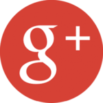 flat-social-icons_0001_google-plus