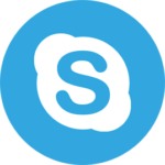 flat-social-icons_0007_skype